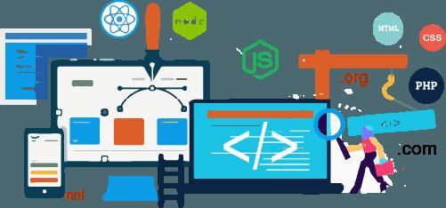Web Development Xeffix (2)